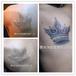 惠州惠城区纹身价格表之激光洗纹身惠东哪里有洗纹身