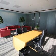 朝阳区国贸写字楼办公室年底冰点特价出租图片