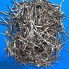 贵阳供应混凝土钢纤维厂家直销量大从优