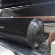梅州土工膜焊接规范图片