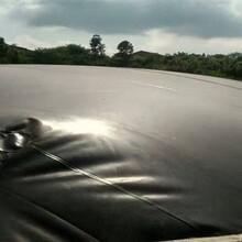 六盘水土工膜焊接规范图片