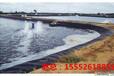 新疆吊帶防水板價格
