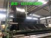 黔南隧道防水板生產廠家
