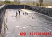 海南省HDPE土工膜生產廠家