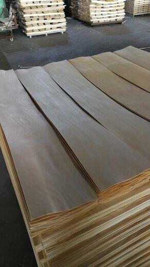 跃峰木业图