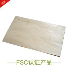 定制桦木面皮供应商图片
