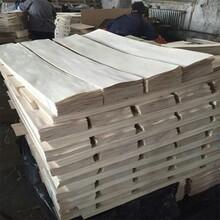 揭阳木皮工厂直销图片