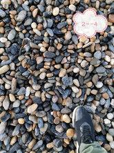 无锡假山石料图片