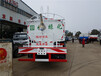 廣州城市灑水車銷售