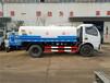 西藏程力灑水車廠家電話