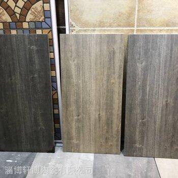 江蘇石英磚批發價格