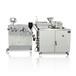 广州普同小型精密流延机实验室桌面流延膜实验机