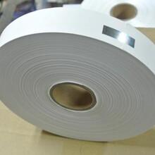 杭州专业从事布标厂家直销图片