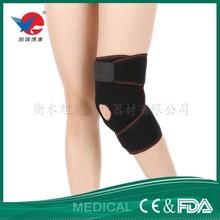 運動護膝保護膝關節膝關節疼痛透氣護膝圖片