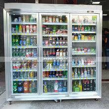 便利店用的饮料柜一台零售价多少