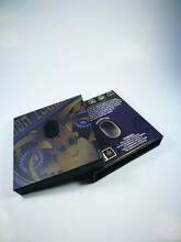 江西省底部防儿童锁含卡槽抽屉盒批发价格图片
