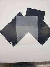 防水板厂家直销低价出售规格齐全防水板图片