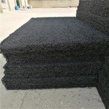 乱丝席垫厂家直销塑料hdpe土☆工席垫图片