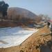 人工湖用膨潤土防水毯人工湖用膨潤土防水毯