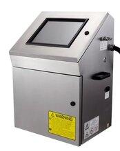 锂电池喷码机厂家直销用于锂电池PACK包装