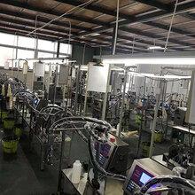 深圳小字符喷码机厂家直销并提供全国上门安装
