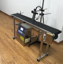 深圳喷码机厂家优惠价直销AK-1000型美缝剂喷码机