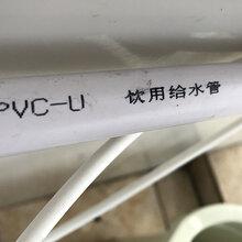 深圳厂家直销码上好牌AK-1000小字符喷码机用于PVC水管打字打码