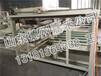 河南建筑一体化保温板生产线厂家保温一体板机器