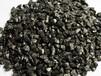半石墨化增碳劑粒度新推薦0-2推薦