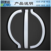暢銷朔州市不銹鋼水壺蒸汽導管梅州排氣連接短管件切割平整圖片