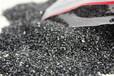 寧波無煙煤濾料