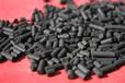 桂林柱狀活性炭批發商