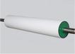 衡陽液體硅膠輥廠家報價