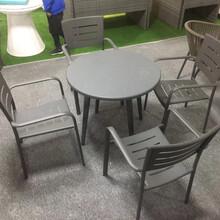潮州编带椅量大从优图片