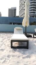 珠海躺椅设计图片