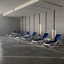 珠海躺椅价格图片