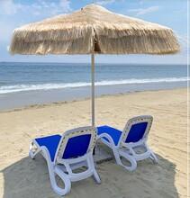 揭阳躺椅设计价格图片