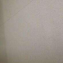 咸宁同质透心地板供货商图片