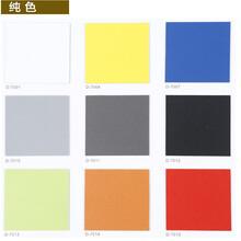 荆州片材塑胶胶地板 厂家直销图片