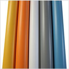 安徽PVC胶地板厂家直销图片