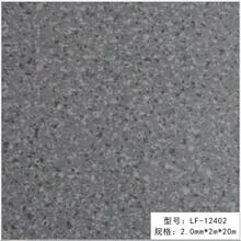 南昌PVC胶地板价格图片