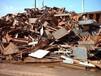 塘廈廢銅回收