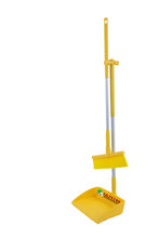 岳阳优质清洁扫帚安全可靠,软毛清扫扫帚图片