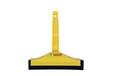 刷王地板清潔刮,懷化牢固清潔水刮制作精良