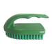 北京食品廠清潔工具清潔刷,清潔手刷安全不易掉毛
