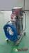 沈陽泡沫清洗機安全可靠,食品廠用泡沫機