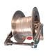 FC-11清洗機盤管器 卷管器