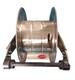 盤管器 軟管收縮器