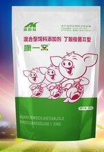 养猪专用营养性饲料添加剂图片