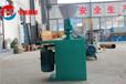 飼料造粒機飼料機械設備顆粒機直銷